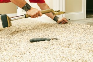 Carpet Restoration Adelaide