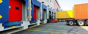 Freight Partners Sydney