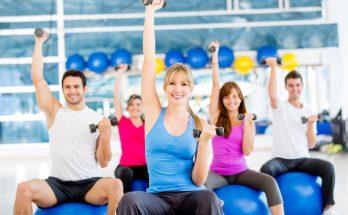 Pilates Armadale