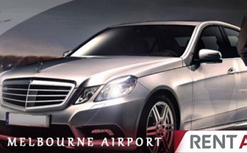 cheap car rentals melbourne airport