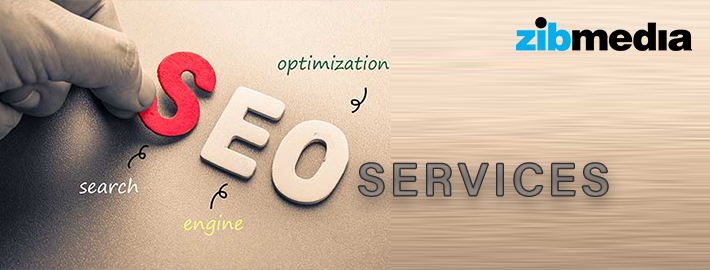 Meaningful Guide for SEO in 2020