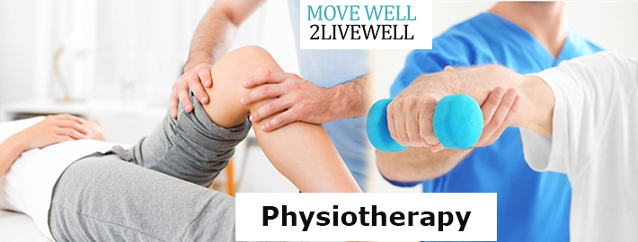 Hunter Hill Physiotherapy