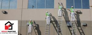 Painters South Melbourne