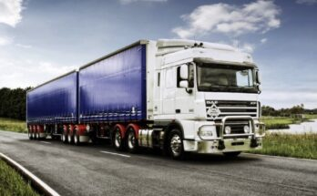 Interstate Removals Brisbane
