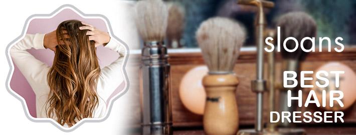 Best Hair Salons Sydney