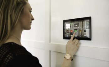 best home automation services Melbourne