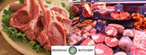 Organic Butcher Melbourne