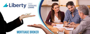 Mortgage Broker Perth
