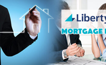Mortgage Broker Perth