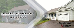 Real Estate Agents Epping