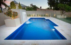 pool builder Melbourne