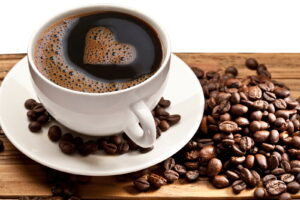 wholesale coffee beans