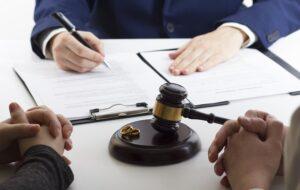 Divorce Lawyer Melbourne