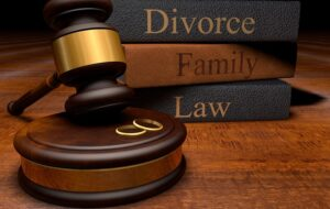 Divorce Attorney Melbourne