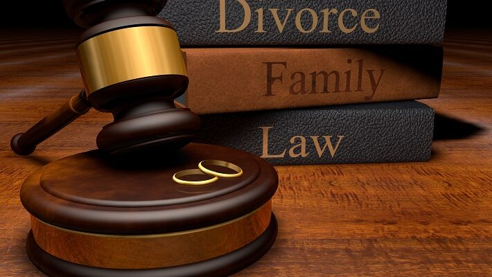 Divorce Attorney Melbourne