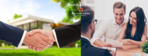 property management essendon