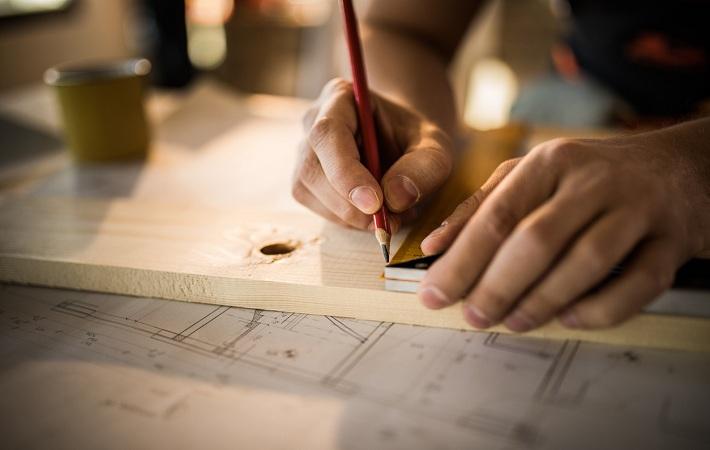 Certificate III in Carpentry Courses