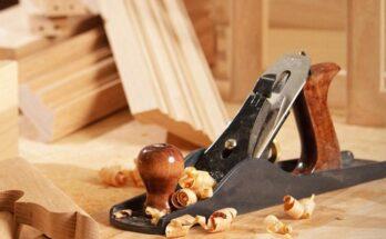 Certificate_3_In_Carpentry