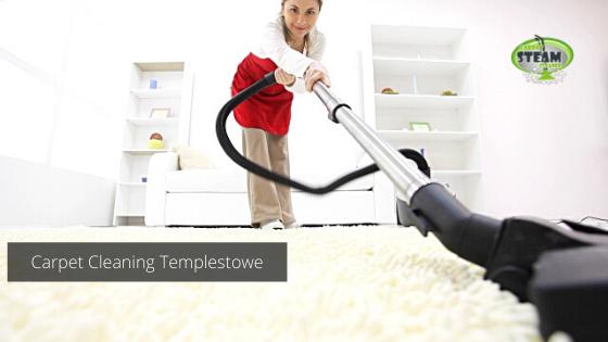 Carpet Cleaning Heidelberg