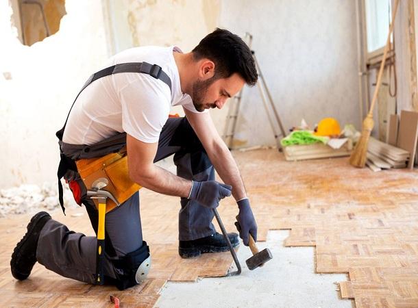 Handyman Services Brighton